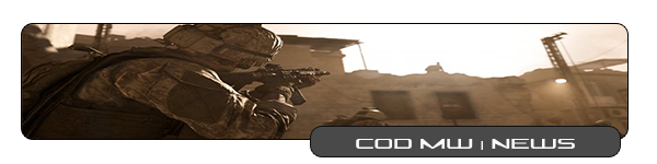 cod-mw-news.png