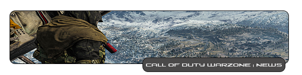 cod-warzone-news.png