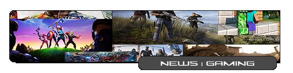 gaming-allgemein-news.png