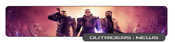 outriders-news-bn.png