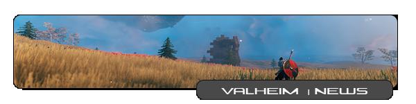 valheim-news.png