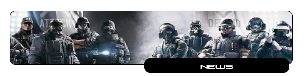 news_r6.png