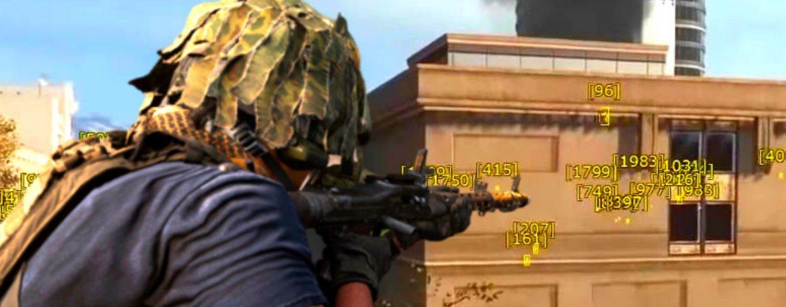 cod modern warfare warzone cheater gibt tipps titel